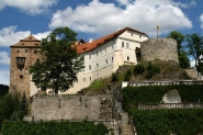 becovsky-hrad-a-zamek
