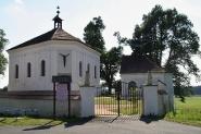 kostel-nejsvetejsi-trojice