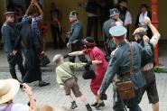 bezdruzicka-lokalka-2011-cetnici-v-akci