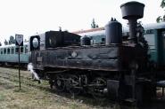 bezdruzicka-lokalka-2011-kafemlejnek