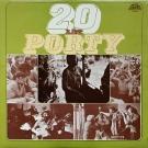 20-let-porty