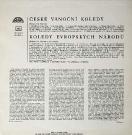 ceske-vanocni-koledy-koledy-evropskych-narodu-2