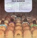 felix-slovacek-2