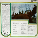 greenhorns-71-2