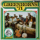 greenhorns-71