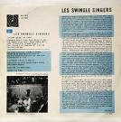 les-swingle-singers-2