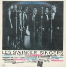 les-swingle-singers