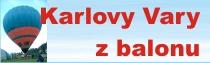 balonem-nad-kv