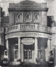 pruceli_1914_1924_media