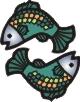 ryby-w
