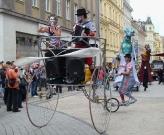 karlovarsky-karneval-10