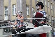 karlovarsky-karneval-11