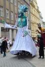 karlovarsky-karneval-12