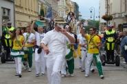 karlovarsky-karneval-2