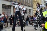 karlovarsky-karneval-3