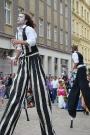 karlovarsky-karneval-4