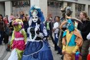 karlovarsky-karneval-5