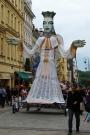 karlovarsky-karneval-6