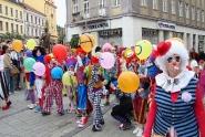 karlovarsky-karneval-7