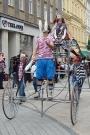 karlovarsky-karneval-8