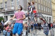 karlovarsky-karneval-9