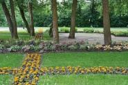 holandska-zahrada