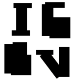 becherova_vila_logo