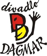 logo_dd-w