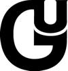 logo_gu-www