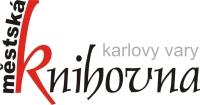 mestska-knihovna-logo-w