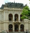 mestske-divadlo-karlovy-vary-info-kv