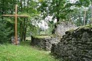 zbytky-kostela-sv-linharta-info