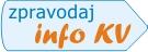 logo-zpravodaje-info-kv