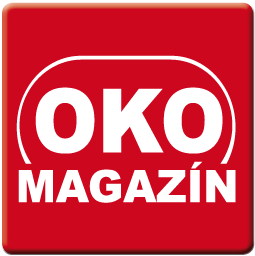 logo_oko