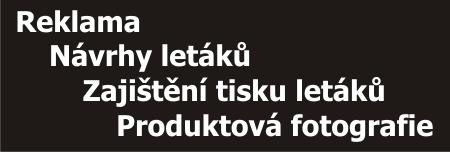 nabidka_sluzeb