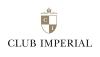 Club Imperial_ logo