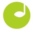 dk-ostrov-logo