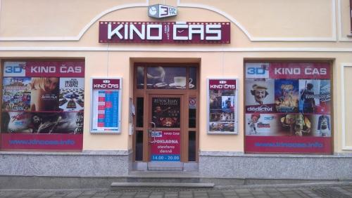 kino-cas