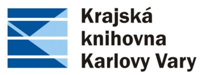 kk_logo-w_0