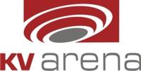 kv_arena-logo-w