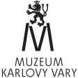 Muzeum_Karlovy_Vary