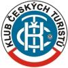 logo_kct_na-web