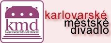 logo_mestske_divadlo-www