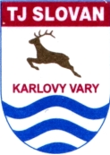 tj-slovan-kv-logo