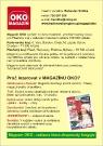 magazin-oko-letak-a5-s-ukazkou