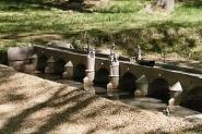 kamenny-most-v-pisku