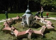 kostel-na-zelene-hore-zdar