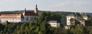 Rabštejn-panoramatický-pohled-z-vyhlídky