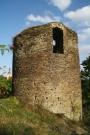 Věž-hradu-Sychrov