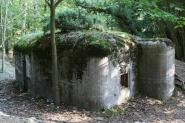 betonový-bunkr